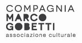 Compagnia Marco Gobetti